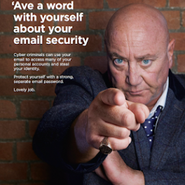 Why cyber security awareness campaigns fail?